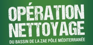 Read more about the article Opération nettoyage