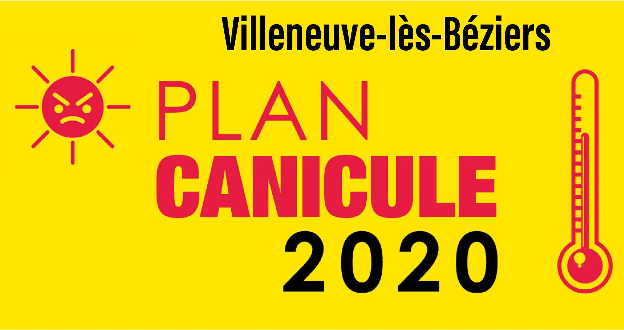 Read more about the article Plan canicule