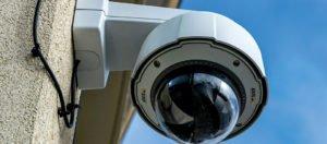 Refonte et extension du système de vidéo-protection