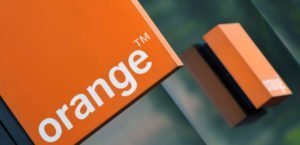 Dossier d'information  Antenne relais Orange NRA