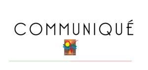COVID-19 : Plan de continuité des activités en mairie