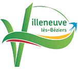 Villeneuve-lès-Béziers